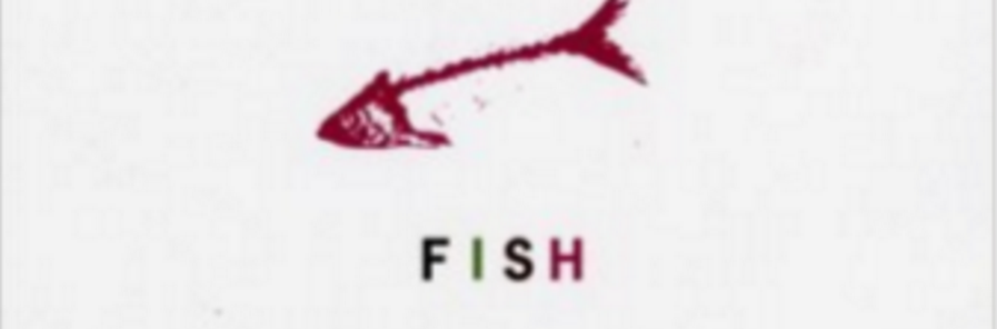 Book Review – Fish: A Memoir of A Boy in A Man's Prison by T.J.Parsell