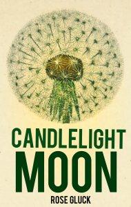 candlelightmoon