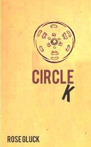 circlekcover