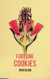 fortunecookiescover