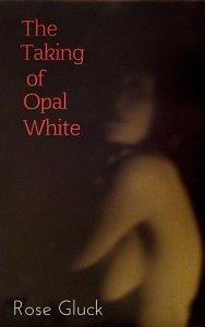 opalwhite1
