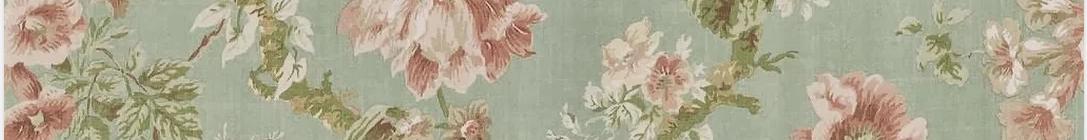 Screen Shot 2017-07-31 at 3.55.27 PM